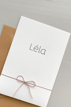 Diy Gift Box, Little My, Baby Cards, Letterpress, Baby Love, Beautiful Babies, Baby Shower, Names, Kids