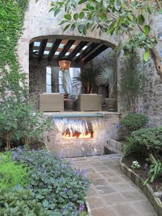 House vacation rental in San Miguel de Allende from VRBO.com! #vacation #rental #travel #vrbo