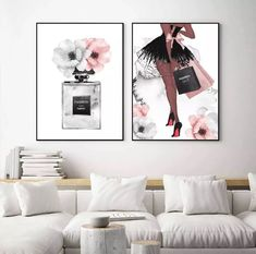 ⠀ Keep your head up collection is now live on our website! 👠 ⠀ www.admireluxury.com.au⠀ ⠀ #canvas #paintings #art #homedecor #decor #canvasprints #canvaspaintings #canvasartwork #interiordesign #bedroomdecor #stayhome #interiordesigner #giftideas #fashion #mancave #potd #business #marketing #luxurylifestyle #luxe #covid19 #advertising #littleblackdress #geelong #melbourne #gamesroom #publicholiday #artwork #designer #admireluxury ⠀ Canvas Paintings, Canvas Artwork, Canvas Prints, Business Marketing, Man Cave, Melbourne, Bedroom Decor, Gallery Wall, Advertising