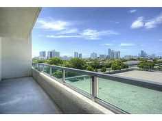 Four Midtown Apt L0303 For Sale - MLS #A1759005 - Zilbert International Realty - Zilbert Realty Group South Beach Real Estate and Miami Beach Property Showcase. $264,00. $467 maintenance