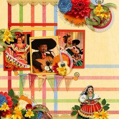 ADB-dotw-mexico-Conchita-6grand