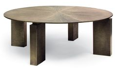 Tuell-reynolds-carmel-cocktail-table-furniture-coffee-and-cocktail-tables-bronze-metal