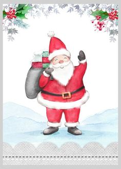 Victoria Nelson - Christmas-santa-leg-amend