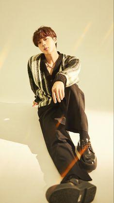 Jimin Jungkook, Bts Jin, Taehyung, Seokjin, Hoseok, Bts Aesthetic Pictures, Worldwide Handsome, Namjin, Bts Photo
