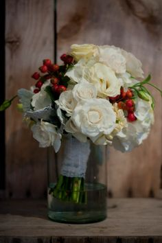 Rustic Country Wedding Ideas | Rustic Country Wedding Bouquets | Wedding Ideas