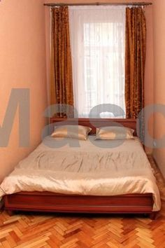 Medova Street Apartment Lviv Medova Street Apartment is an apartment set in Lviv, 300 metres from The St. Onuphrius Church and Monastery. The property boasts views of the city and is 300 metres from The Church of St. Nicholas. The kitchen is fitted with an oven.