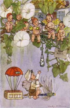 Давно обещанное нескольким детишкам (а так же их родителям.:) Mabel Lucie Atwell, Carried off by Fairies Mabel Lucie Atwell, 1922 Mabel Lucie Atwell, 1925 Mabel Lucie Atwell Harry Clarke, 1920 Frederick Goodall, Fairy Lovers in a Bird's Nest…