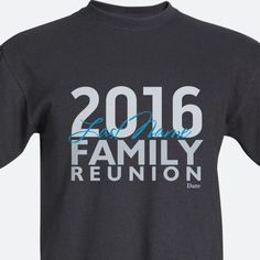 cool family reunion t shirts 65bd50485464f12e8772acd868898327jpg 450450 - Family Reunion T Shirt Design Ideas
