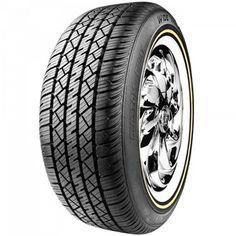 vogue tires 17 - Walmart.com All Season Tyres, Tired, Walmart, Vogue, Seasons, Car, Vehicles, Automobile, Seasons Of The Year