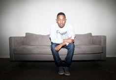 Kendrick Lamar: