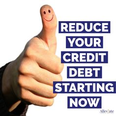 Alleviate Financial will help you achieve financial stability with debt settlement services made simple. Dom Tom, Virtual Jobs, Job Interview Tips, Job Interviews, Good Morning Images Hd, Stress, Resume Writing, Financial Tips, Steve Jobs