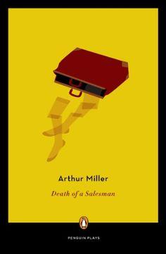 Death of a Salesman (Penguin Plays) by Arthur Miller http://www.amazon.com/dp/0140481346/ref=cm_sw_r_pi_dp_UmkIvb0699VKV