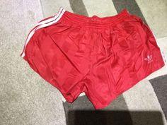 Die 97 besten Bilder von Old School Adidas Shorts | Hosen