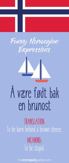 Norwegian Sayings and Idioms - Å være født bak en brunost Hump Day Quotes, Its Friday Quotes, Friday Humor, Epic Texts, Funny Texts, Flirting Quotes, Funny Quotes, Humor Quotes, Minions Funny Images