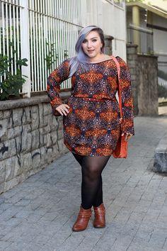 vestido-de-manga-plus-size-para-o-frio-ju-romano-bolsa