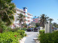Grand Cayman East End of Island - Morritts