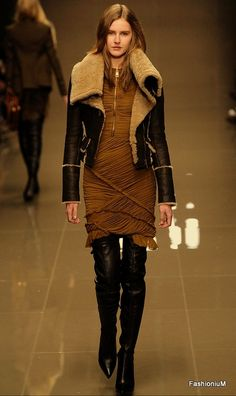 military fashion 2013 Your country needs you: military fashion inspiration