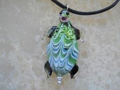 Best 25 Sea Turtle Jewelry Ideas On Pinterest Turtle