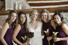 Bridesmaid Dresses, Wedding Dresses, Studio, Room, Photography, Fashion, Bridal Dresses, Bedroom, Moda