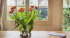6 Ways to Bring Good Luck to Your House - Feng Shui Tips