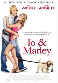 Io & Marley (film 2008)