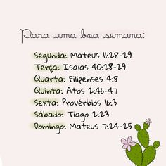 Motivação Blue Things huawei p smart blue color Bible Quotes, Bible Verses, King Of My Heart, Jesus Freak, God Jesus, Real Love, Jesus Loves, God Is Good, Gods Love