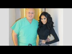"Dr. Mona Vand- Live Interview with Lilly Ghalichi for ""Ghalichi Glam"" - YouTube"