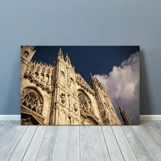 Milan Architecture Photographic Print, Black & White, Fine Art to frame for your walls, Italy, Travel, Milano print  Black and White  Italy  Decor item  Wall Art  Milan  Architecture old and worn  Italian Holiday  Milan Souvenir  Milan Photography  Photographic Art
