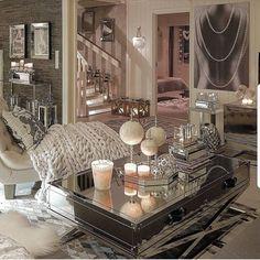 #Repost @hanas_home #livingroominspo #livingroom #inspire_me_home_decor #interiordesigner #interior4homes #interiordesign #interior #interiors #homedeco #homedesign #decore #decor #interior4all #interior123 #vakrehjem #interiores #interiorstyling #interiores #lovelyinterior #dreaminterior #interiores #thestyleluxe #vakrehjem #homegoods #decoraciondeinteriores #decor