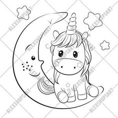 Kids Printable Coloring Pages, Free Adult Coloring Pages, Cute Coloring Pages, Animal Coloring Pages, Coloring Pages To Print, Coloring Pages For Kids, Free Coloring, Coloring Books, Giraffe Painting