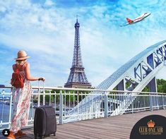 Want to make your romantic trip more special? Just let us know and we will make sure that you get the best in Luxury, Comfort, Safety, and Class. Book your charter with Club One Air today. Service Club, Jet Air, Luxury Private Jets, Air Charter, Romantic Travel, Safety, Book, Building, Security Guard