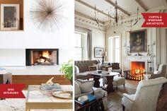 Fireplace   interiors-02
