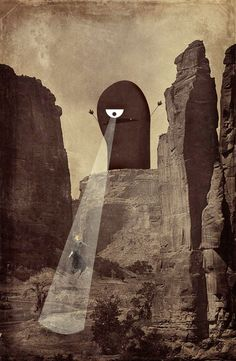doom!  by Pope Saint Victor