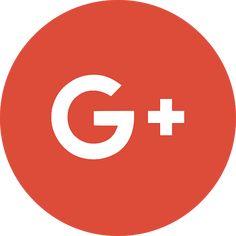 Google Plus Logo, Logo Google, Social Media Logos, Photoshop, Icon Design, Vector Art, Jewelry Box, Wordpress, Icons