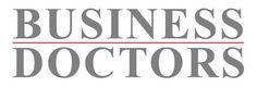 STRESS - und BURNOUT PRÄVENTION: DIE BUSINESS DOCTORS: NEWS: SYMPOSIUM 2016 auf der BURG SCHLAINING, ÖSTE...