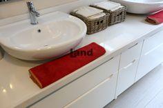 https://www.landriviera.com/banyo/ Daha şık bir banyo için sizlere yardımcı olmaya devam ediyoruz