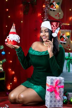 #shalushamu #southindianactress #tamilactress #kollywood #kollywoodactress #christmasgirl #santagirl #christmas Tamil Actress Photograph TAMIL ACTRESS PHOTOGRAPH |  #FASHION #EDUCRATSWEB | In this article, you can see photos & images. Moreover, you can see new wallpapers, pics, images, and pictures for free download. On top of that, you can see other  pictures & photos for download. For more images visit my website and download photos.