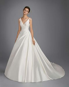 Pretty-Dream is a leading online formal dresses store 136ad02de9bc