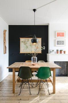 Standard Studio - Interior & Architecture : Photo