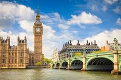Check out the best tours and activities to experience Houses of Parliament & Big Ben. Don't miss out on great deals for things to do on your trip to London! Reserve your spot today and pay when you're ready for thousands of tours on Viator. Big Ben, London Eye, Buckingham Palace, Köln Bonn Airport, Monuments, Europa Tour, London Accommodation, Holiday Accommodation, Piccadilly Circus