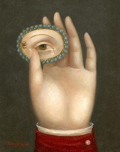 #hand ......Fatima Ronquillo