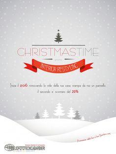 Promo Dicembre eft