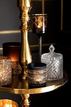 Modern Luxury, Candle Holders, Candles, Candlesticks, Candelabra, Candle, Lights, Candle Stands, Candle Stand