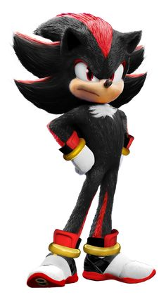 Shadow the Hedgehog - Sonic The Movie +SpeedEdit by on DeviantArt Shadow The Hedgehog, Hedgehog Art, Sonic The Hedgehog, Hedgehog Movie, Sonic And Amy, Sonic And Shadow, Sonic The Movie, Sonic Party, Sonic Mania