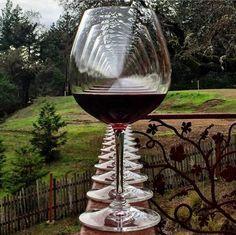 https://www.directcellars.com/samanthamaitland Wine club