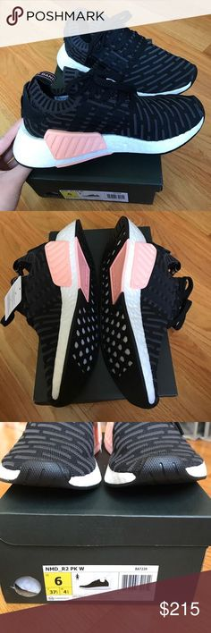 ef398a1334777 41 Best Adidas NMD images in 2019 | Adidas nmd r1, Adidas sneakers ...