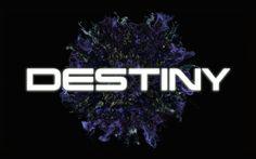 Destiny | House Music | Original | Subodh Thakar