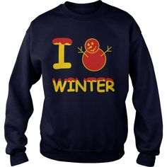 I love winter snowman #gift #ideas #Popular #Everything #Videos #Shop #Animals #pets #Architecture #Art #Cars #motorcycles #Celebrities #DIY #crafts #Design #Education #Entertainment #Food #drink #Gardening #Geek #Hair #beauty #Health #fitness #History #Holidays #events #Home decor #Humor #Illustrations #posters #Kids #parenting #Men #Outdoors #Photography #Products #Quotes #Science #nature #Sports #Tattoos #Technology #Travel #Weddings #Women