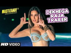 Sunny Leone Videos Songs From Mastizaade - Top Websites & Most Visited Websites List - TopWebsiteLists.com
