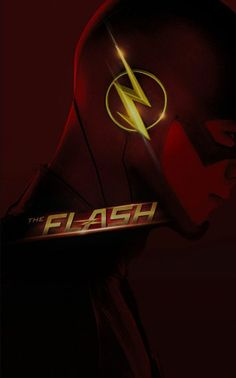 The Flash Cw - Yahoo Image Search Results Flash Wallpaper, Wallpaper Iphone Neon, Dark Wallpaper, Iphone Wallpapers, Dc Comics, Flash Comics, O Flash, Flash Art, Marvel Canvas